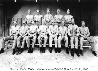 vmf-221-pilots-at-ewa-field-1942.jpg